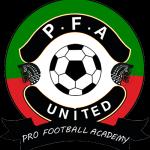 pro-football-academy-logo