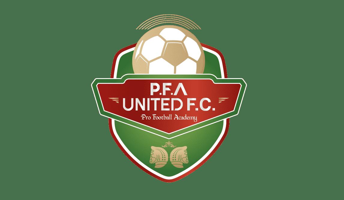 PFA United - Football Academy in London