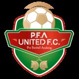 PFA-United-x480n